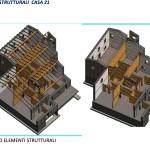 Dipartimento CISE Politecnico di Milano 06