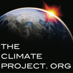 08 -LOGO TCP The Climate Project