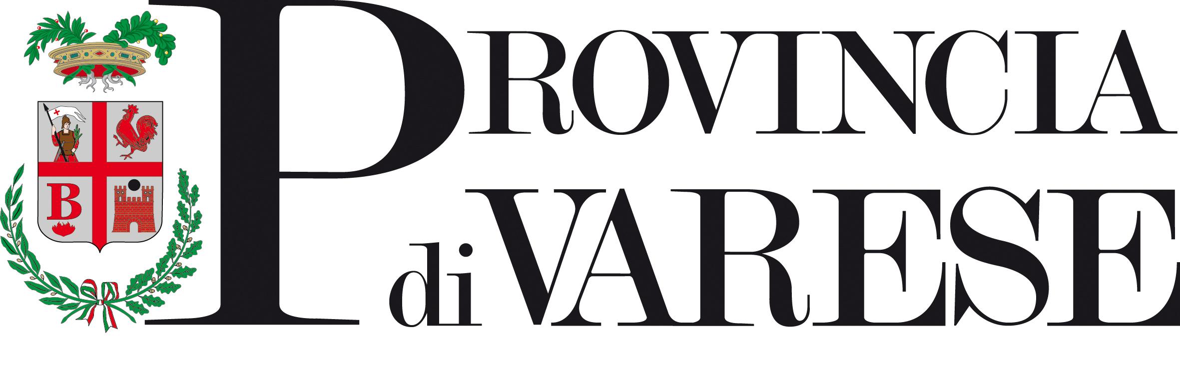 logo provincia.pdf