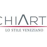 chiarte-marchio-logo-chiara-perle-arte