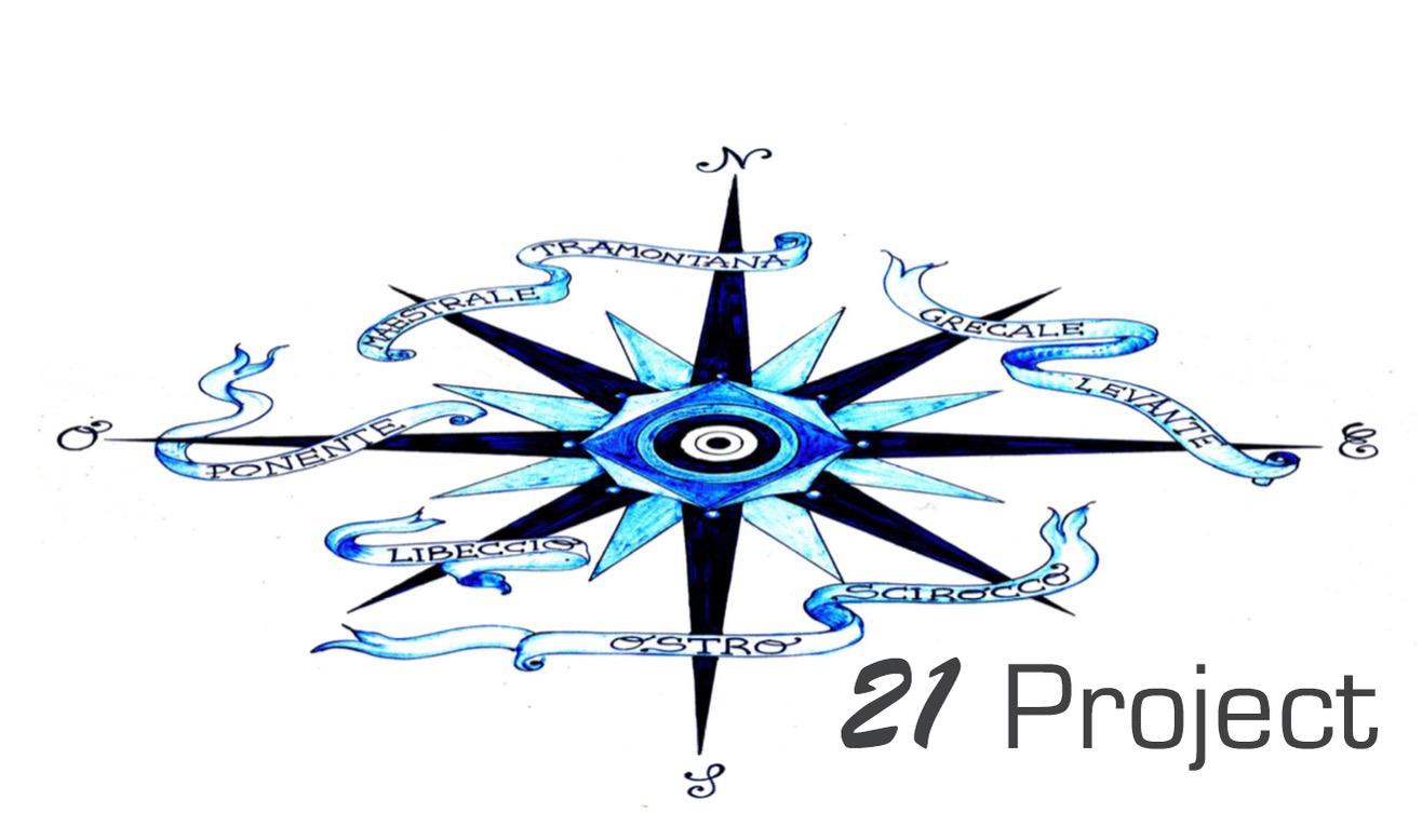21-projcect