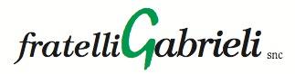 Fratelli Gabrieli Logo