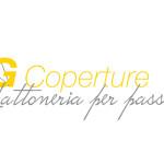rg-coperture-logo-new-per-sito-internet