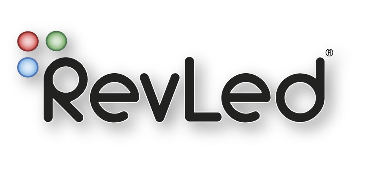 revled-logo_2011jpg