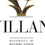 V-Solo-logo