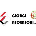pff-giorgi-ascensori-sponsor