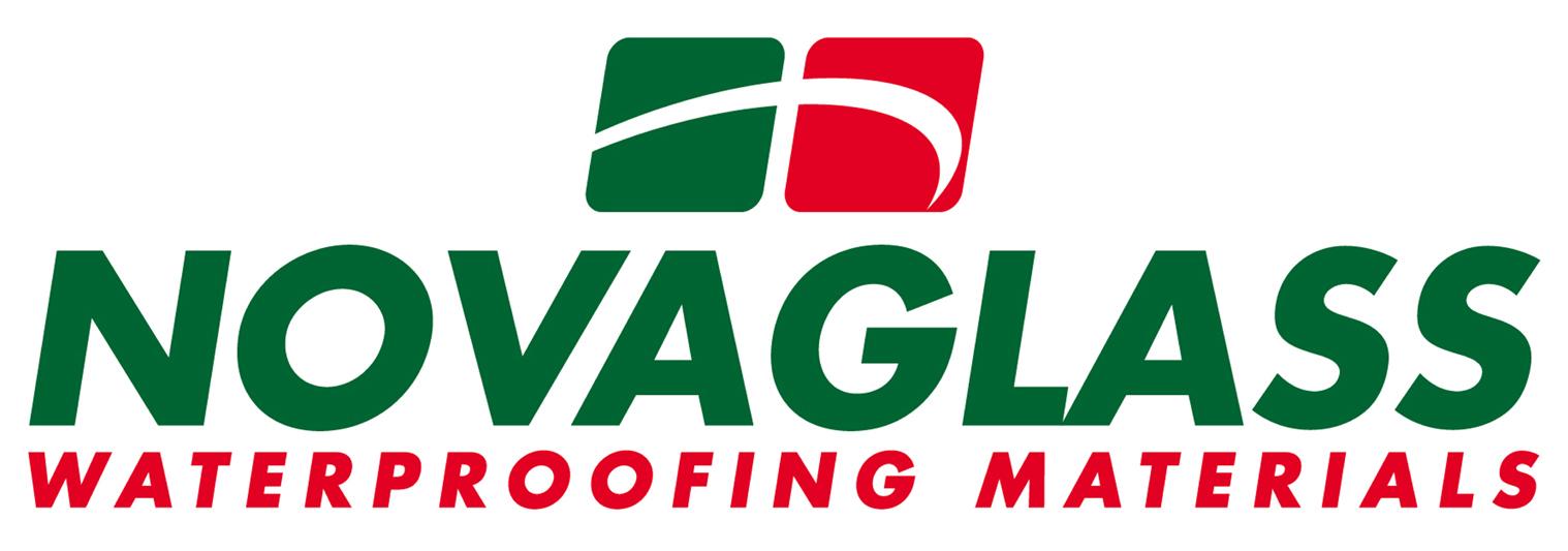 NOVAGLASS Logo_Novaglass