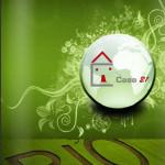 casa21rassegnaexpo