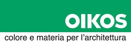 logo_oikos_ita