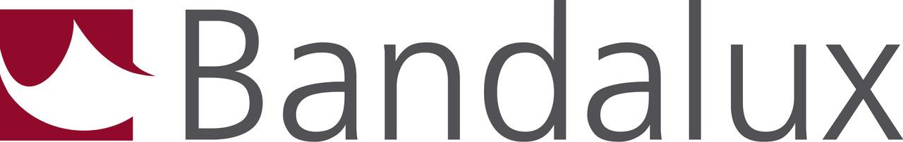 bandalux-logo