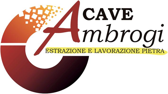 cave_ambrogi