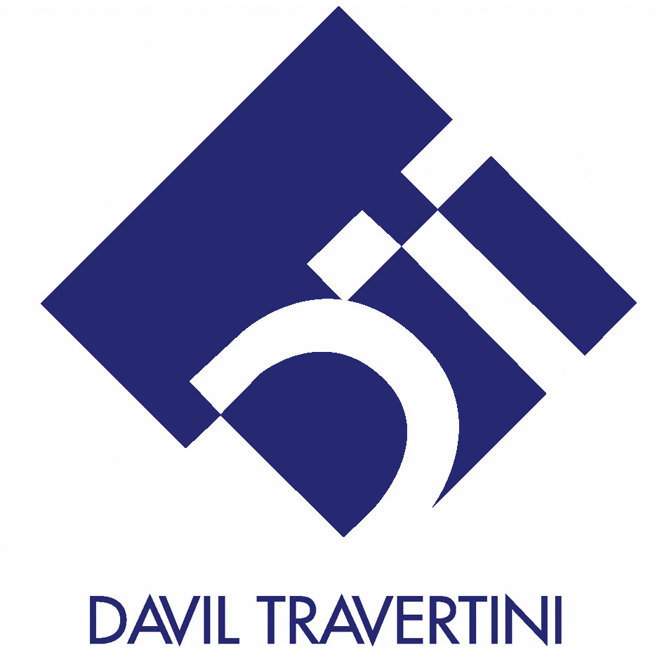 davil-travertini-logo