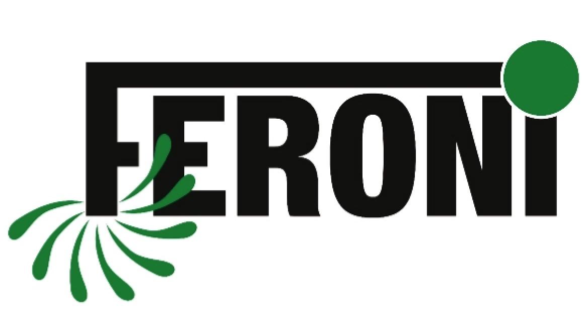 feroni-logo-jpg