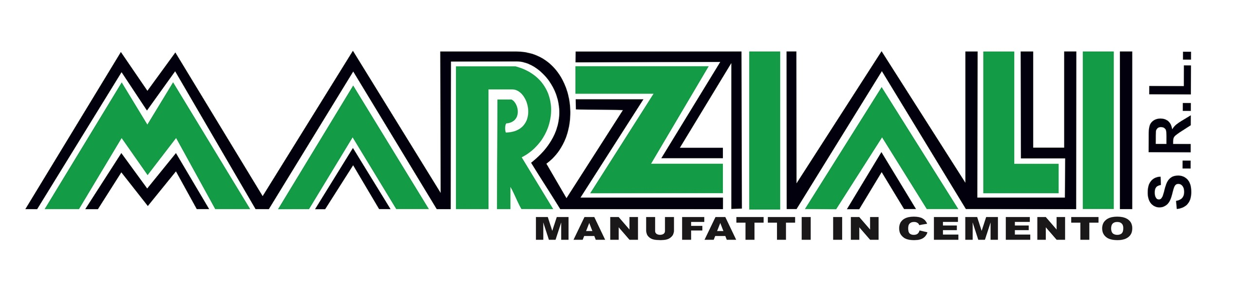logo-marziali