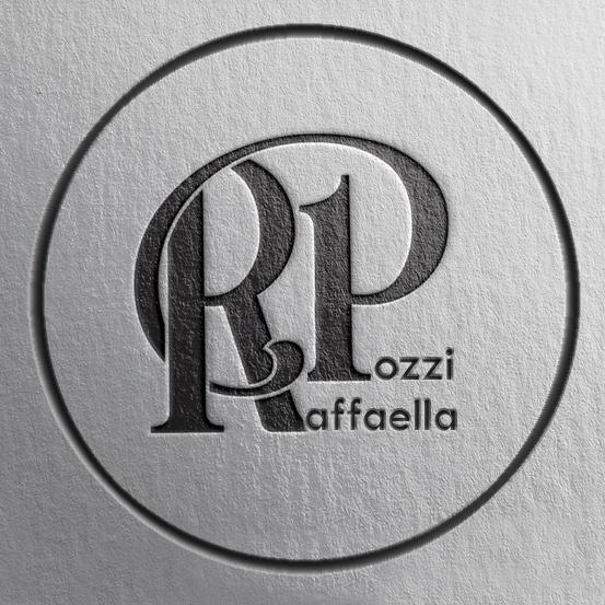 logo-raffaella-pozzi