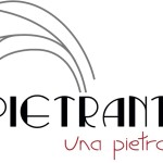 pietrantiche-logo-new