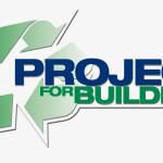 projectforbuilding-logo