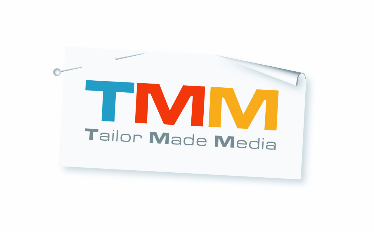 tmm-tailor-made-media-nuovo-logo-01