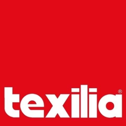 texilia-logo