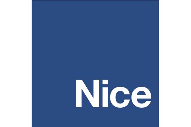 logo-nice-per-sito-web-622x415