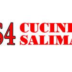 salima-cucine-logo-insegna556