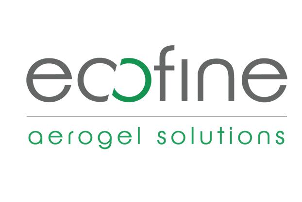 logo-ecofine-per-sito