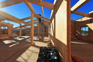 2014_12_11_Cantiere_EOS 5D Mark II7754-raw-HDR